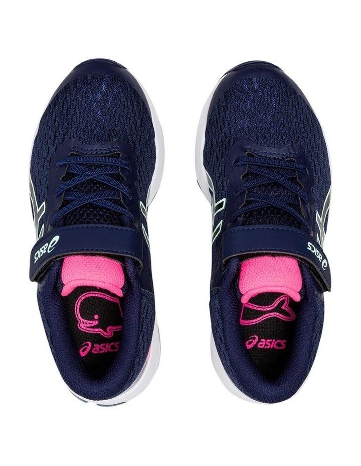 GT-1000 9 Pre School Girls Sports Shoes image 3