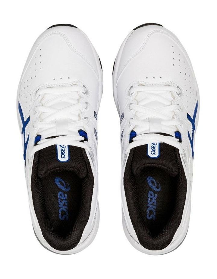 GT-1000 SL Grade School Boys Sports Shoes image 3