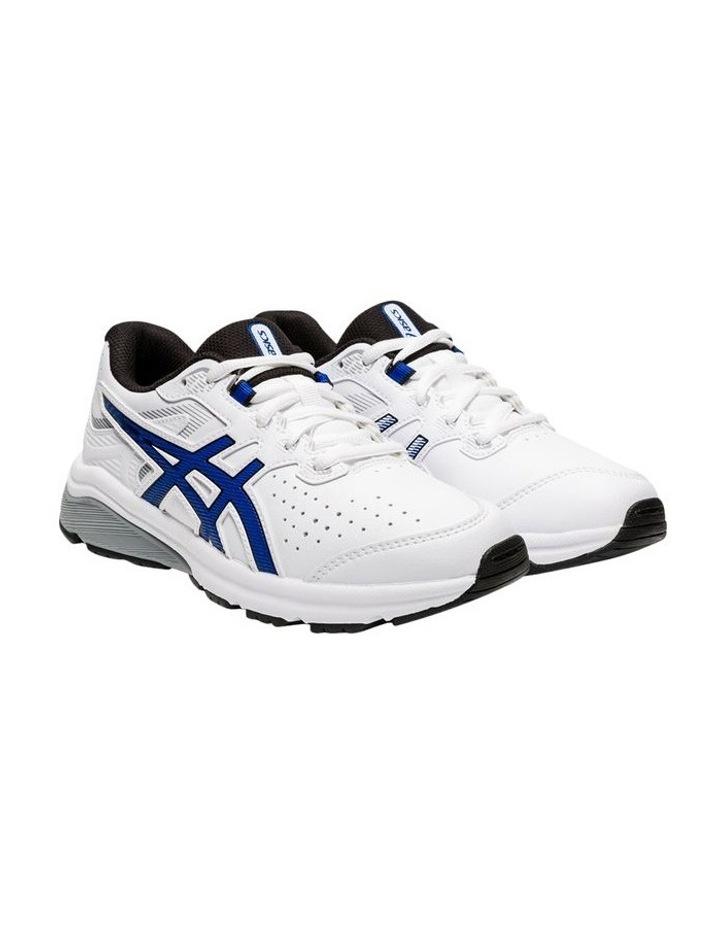 GT-1000 SL Grade School Boys Sports Shoes image 4