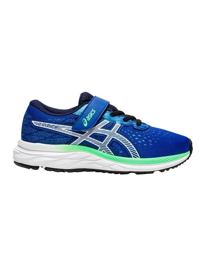 Pre Excite 7 Pre School Boys Sports Shoes image 1