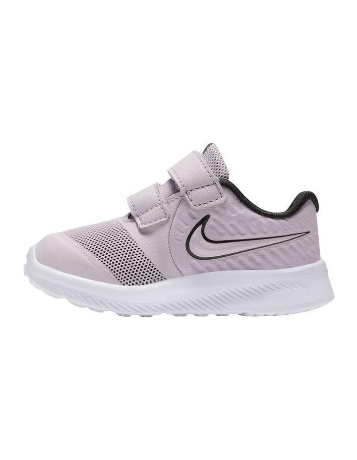 Star Runner 2 Infant Girls Sports Shoes image 2