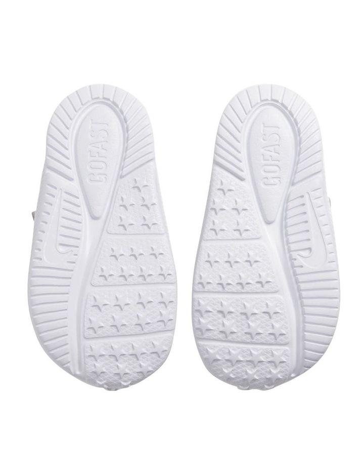Star Runner 2 Infant Girls Sports Shoes image 3