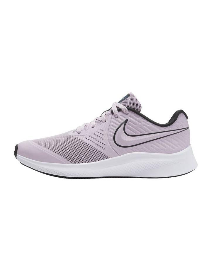 Star Runner 2 Grade School Girls Sports Shoes image 2