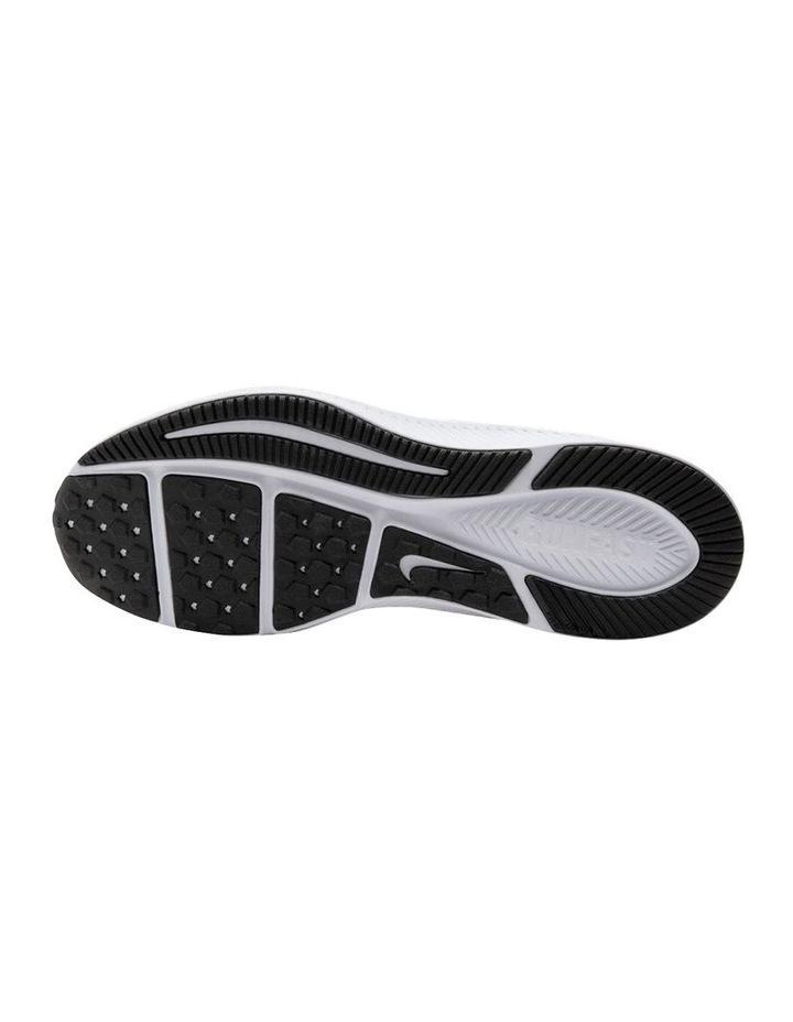 Star Runner 2 Grade School Girls Sports Shoes image 4
