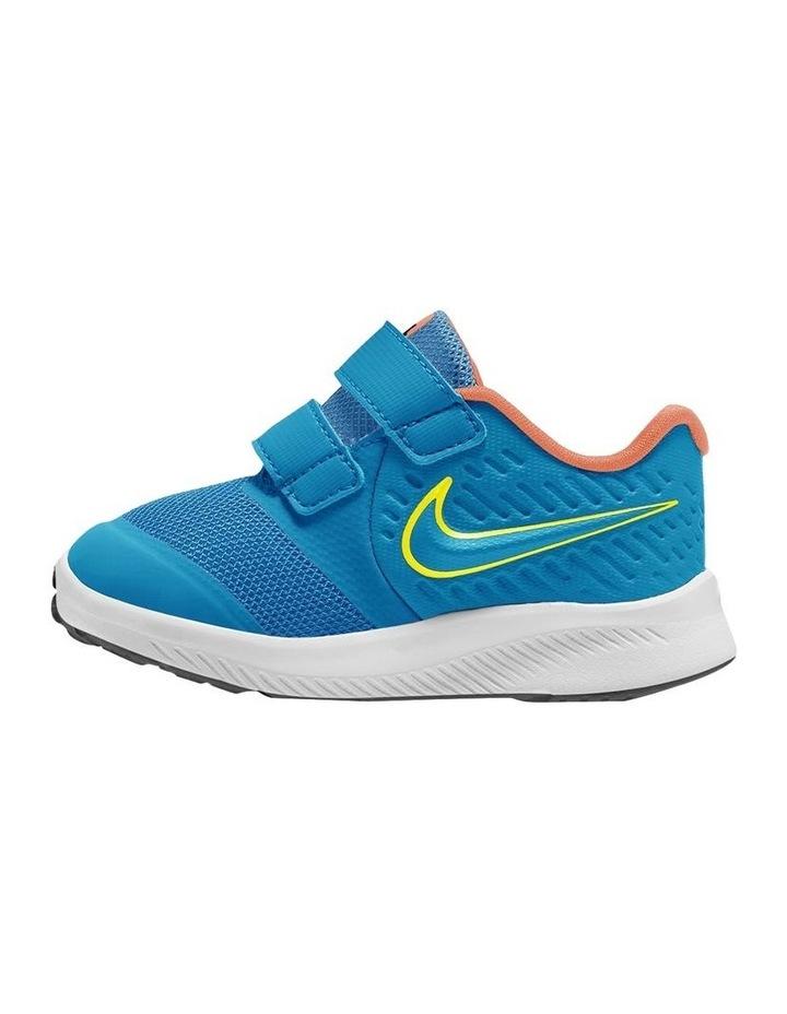 Star Runner 2 Infant Boys Sports Shoes image 2
