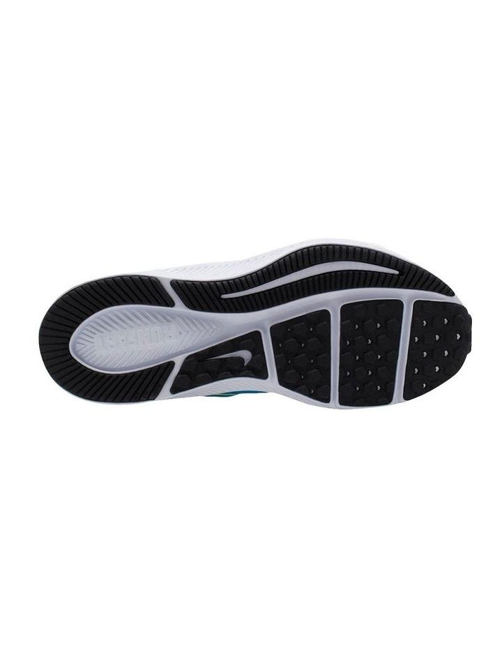 Star Runner 2 Pre School Boys Sport Shoes image 3