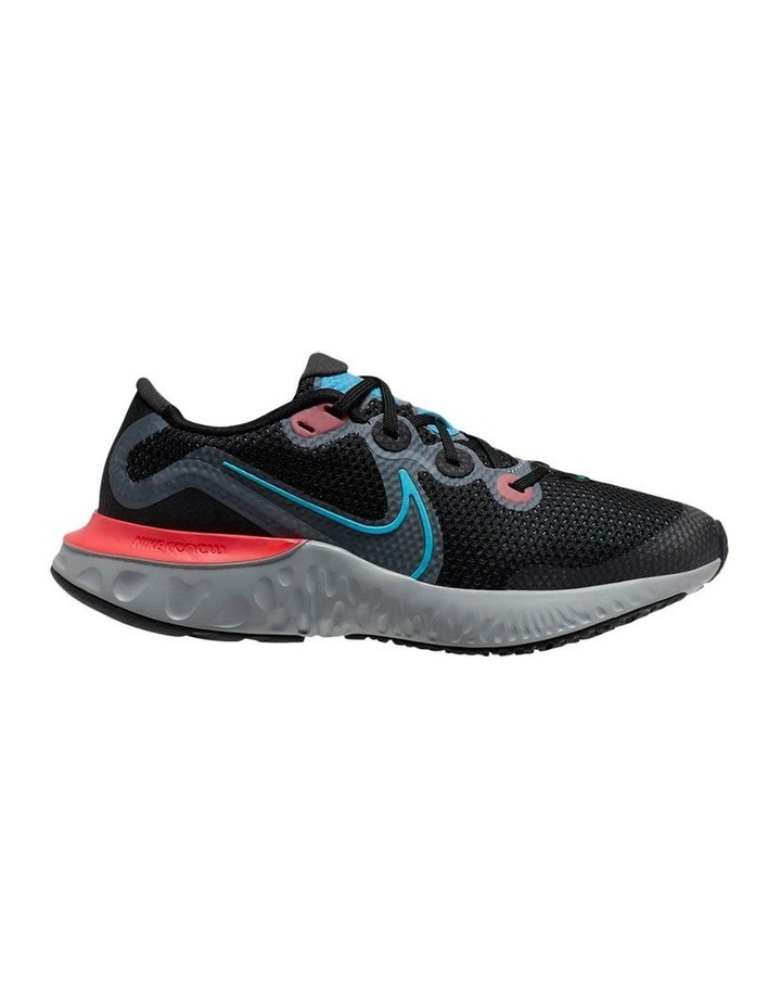 Renew Run Grade School Boys Sports Shoes image 1