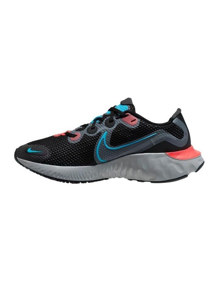 Renew Run Grade School Boys Sports Shoes image 2
