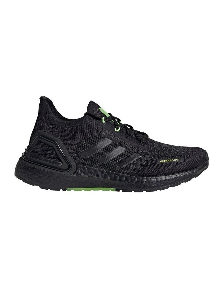 Ultraboost A.RDY Grade School Sports Shoes image 1