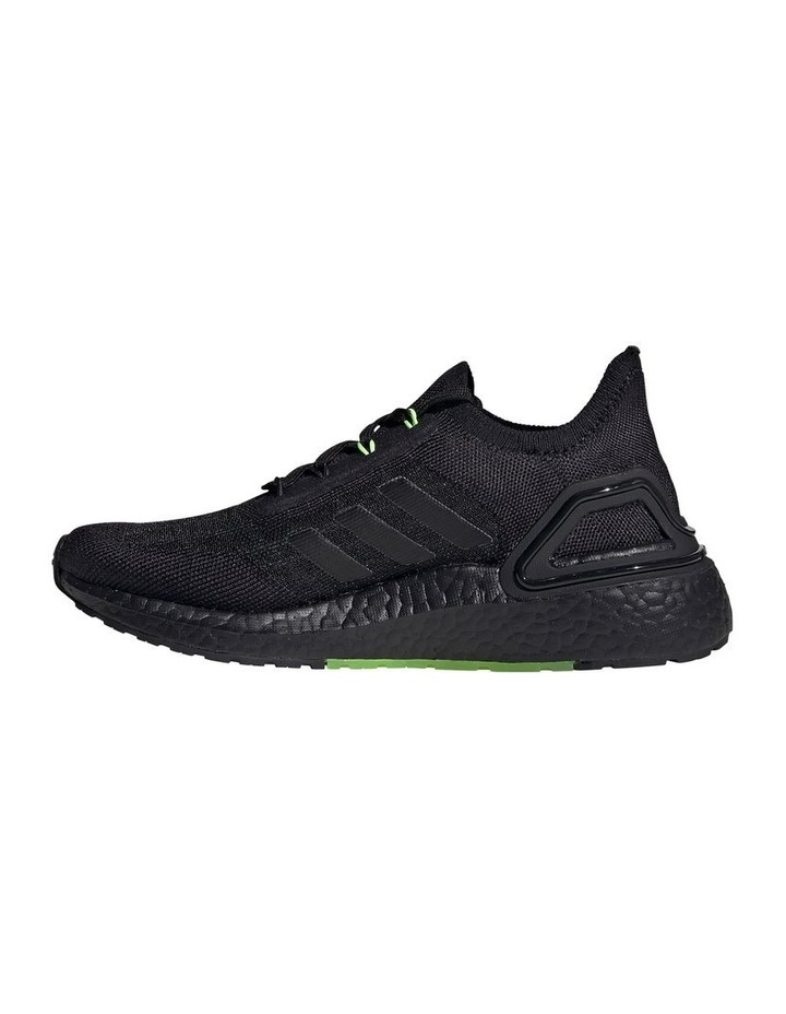 Ultraboost A.RDY Grade School Sports Shoes image 2