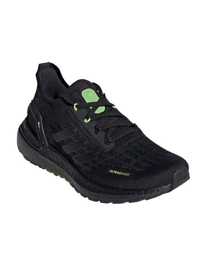 Ultraboost A.RDY Grade School Sports Shoes image 3