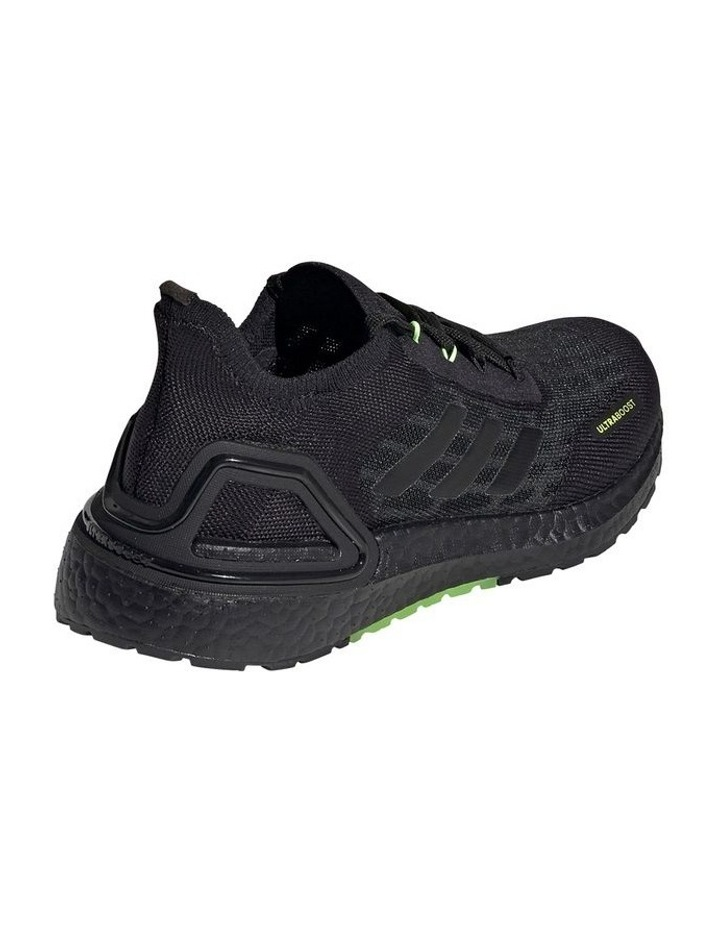 Ultraboost A.RDY Grade School Sports Shoes image 4
