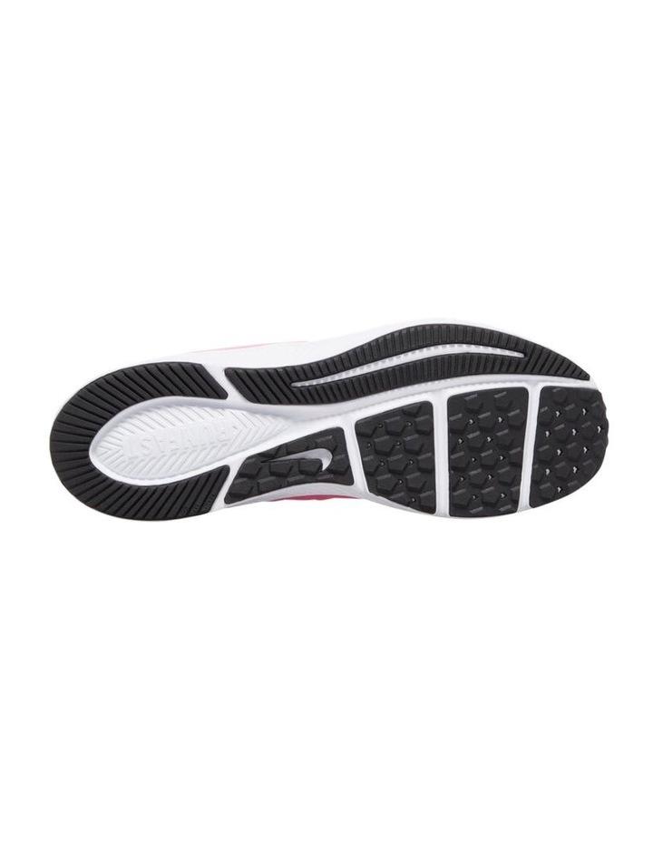 Star Runner 2 Grade School Girls Shoes image 3
