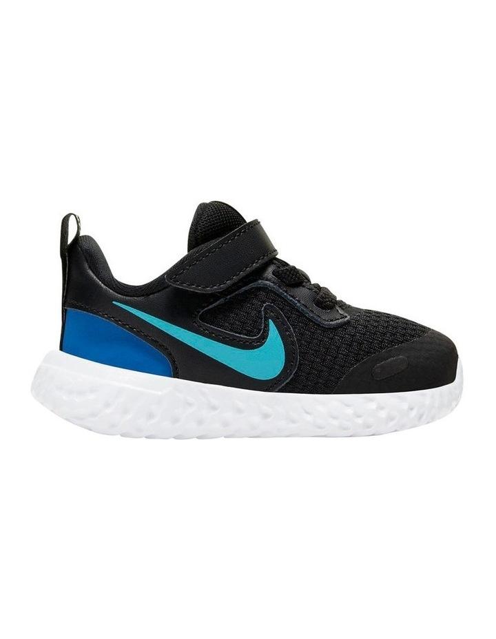 Revolution 5 Infant Boys Sports Shoes image 1
