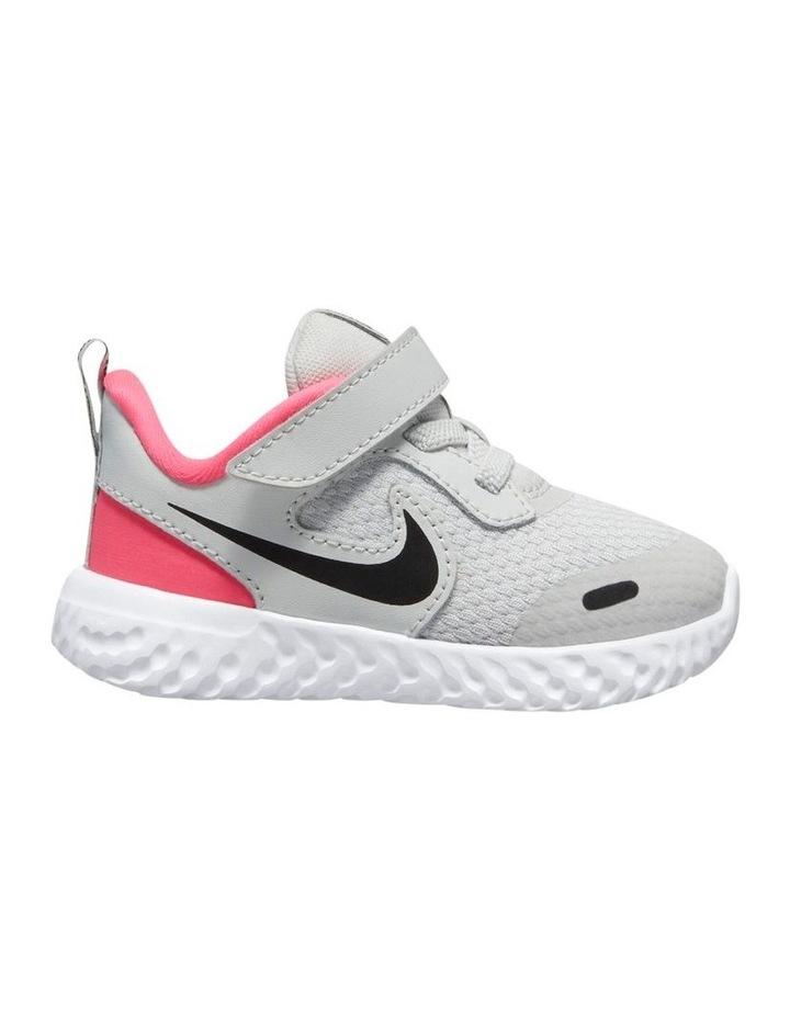 Revolution 5 Infant Girls Shoes image 1