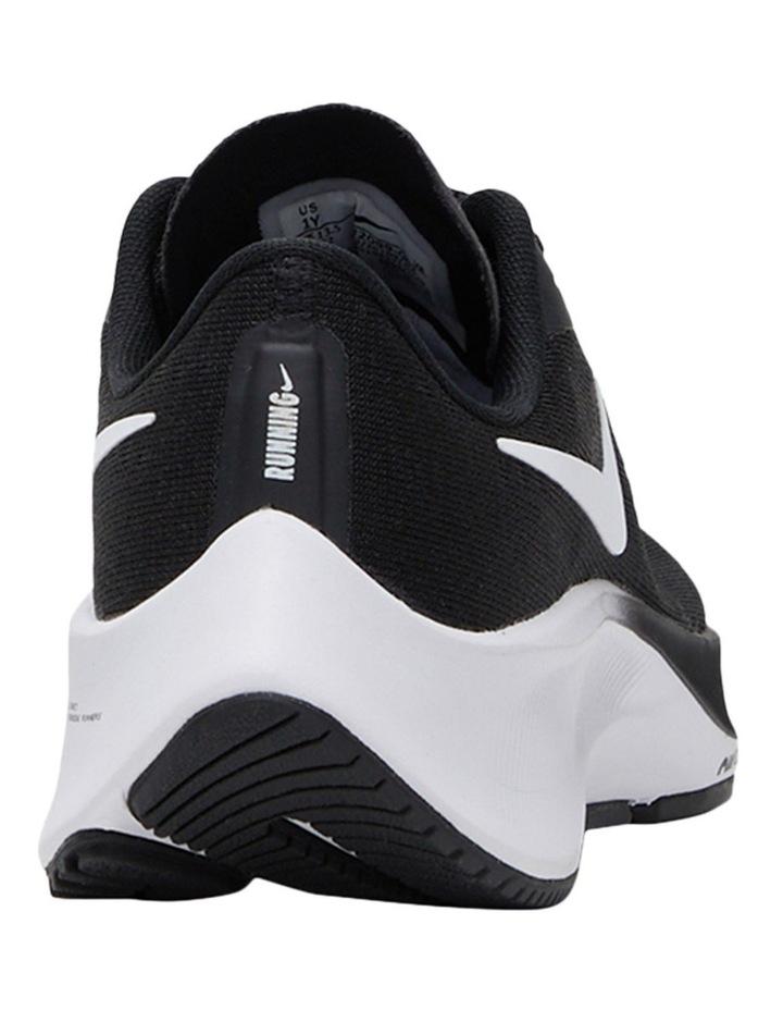 Air Zoom Pegasus 37 Grade School Boys Sports Shoes image 2