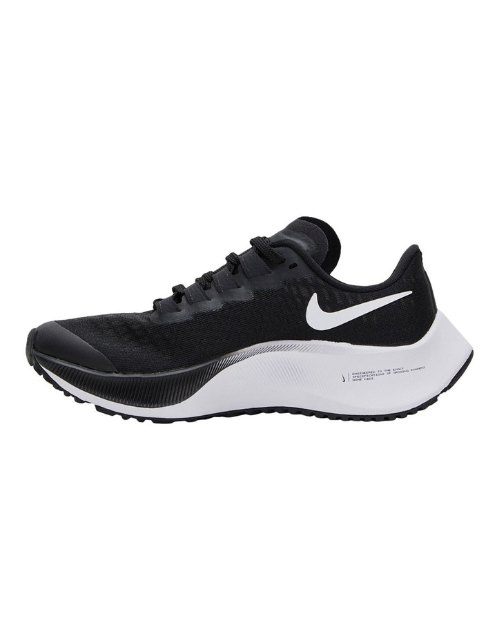 Air Zoom Pegasus 37 Grade School Boys Sports Shoes image 3