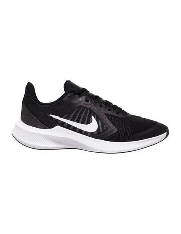 Boys Sport Shoes | Football Boots