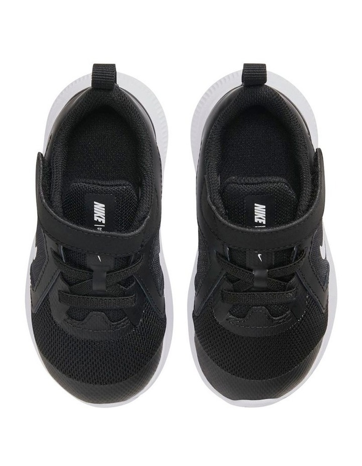Downshifter 10 Infant Boys Sports Shoes image 3