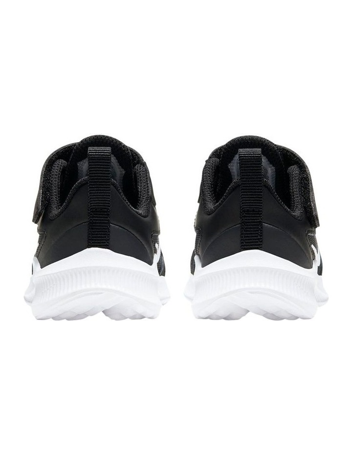 Downshifter 10 Infant Boys Sports Shoes image 4