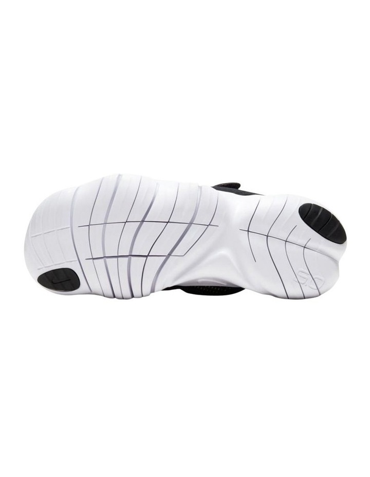 Free Rn 5.0 II Pre School Boys Sports Shoes image 3