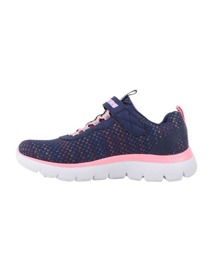 Summits Youth Girls Shoes image 2