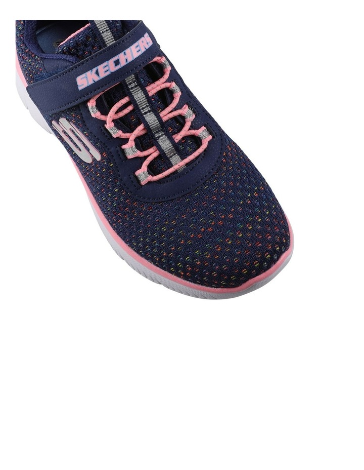 Summits Youth Girls Shoes image 4