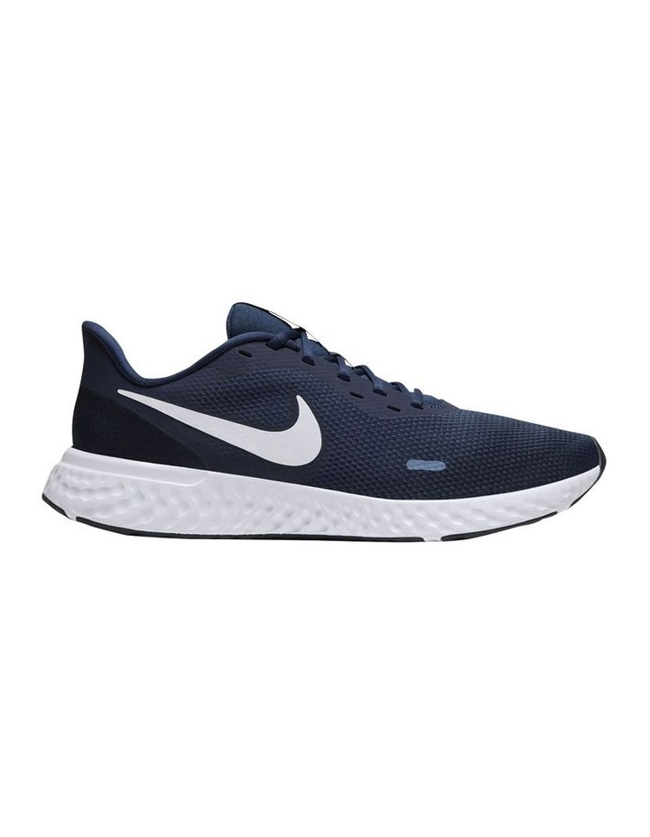 Nike Revolution 5 Sports Shoes
