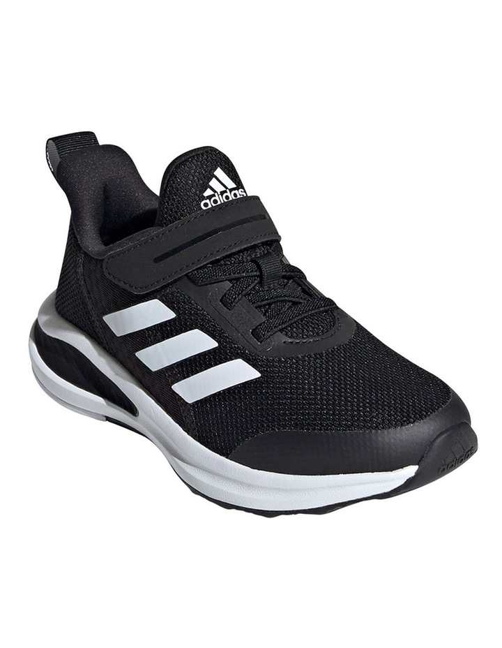 Fortarun EL Kids Sports Shoes image 3