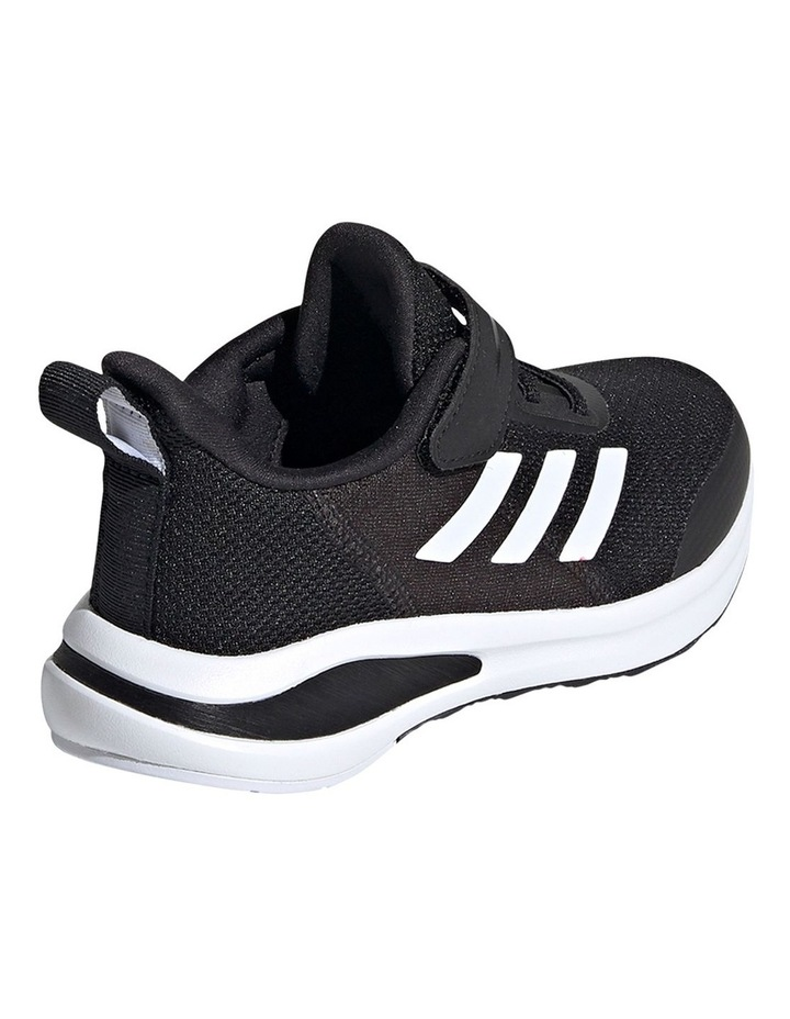 Fortarun EL Kids Sports Shoes image 4