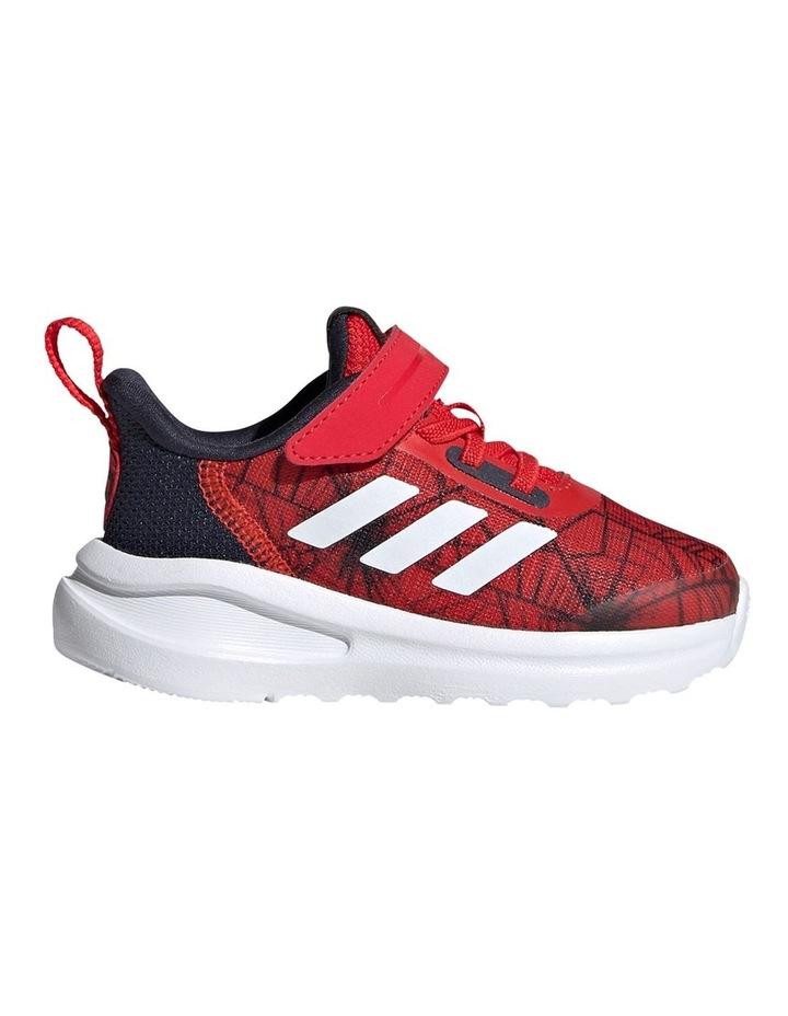 Adidas Performance Fortarun Spider