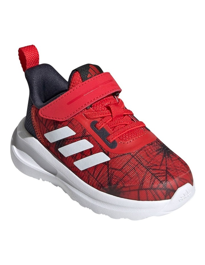 Fortarun Spider Infant Boys Sports Shoes image 3