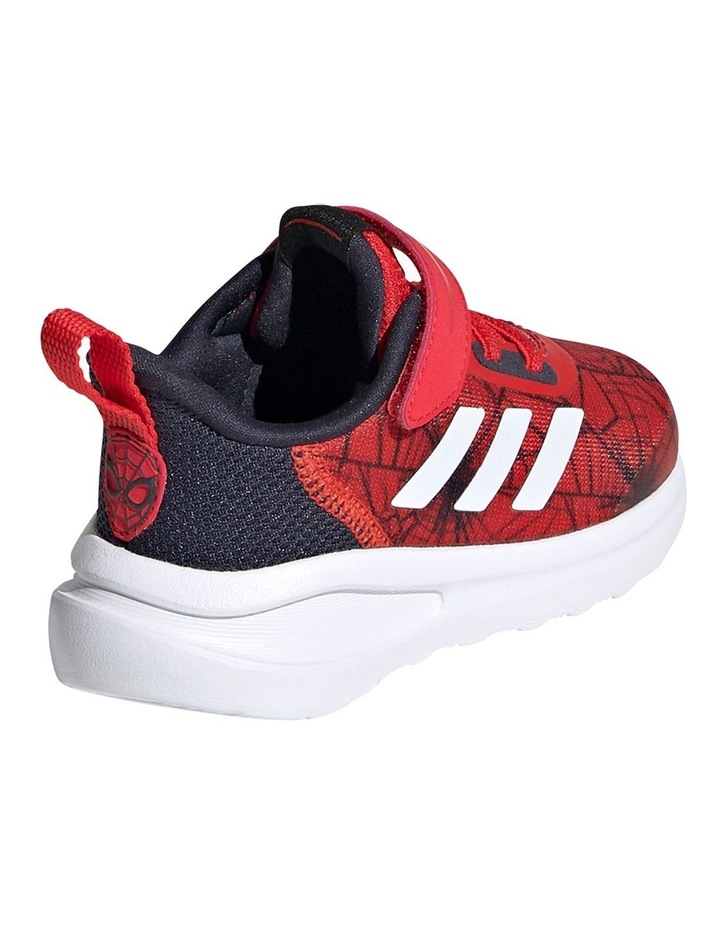 Fortarun Spider Infant Boys Sports Shoes image 4