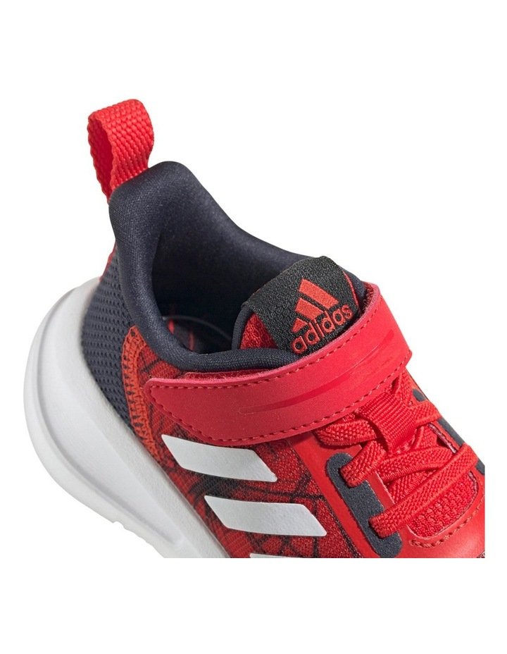 Fortarun Spider Infant Boys Sports Shoes image 5