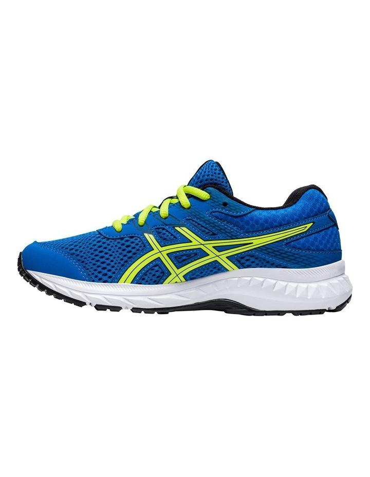 Contend 6 Grade School Boys Sports Shoes image 2