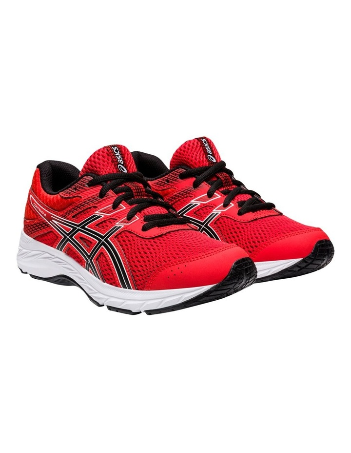 Contend 6 Grade School Boys Sports Shoes image 3