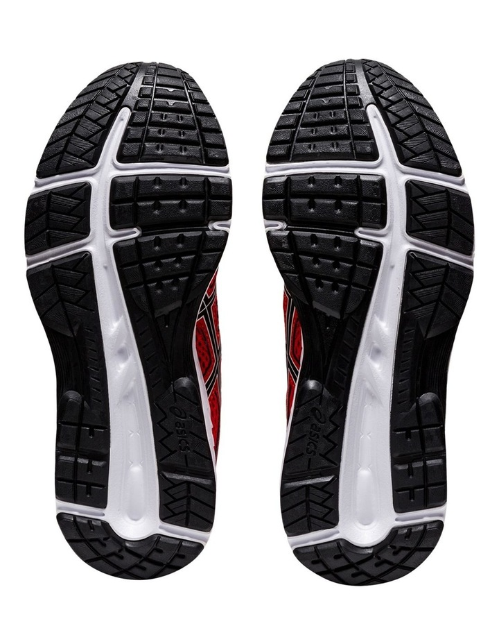 Contend 6 Grade School Boys Sports Shoes image 5