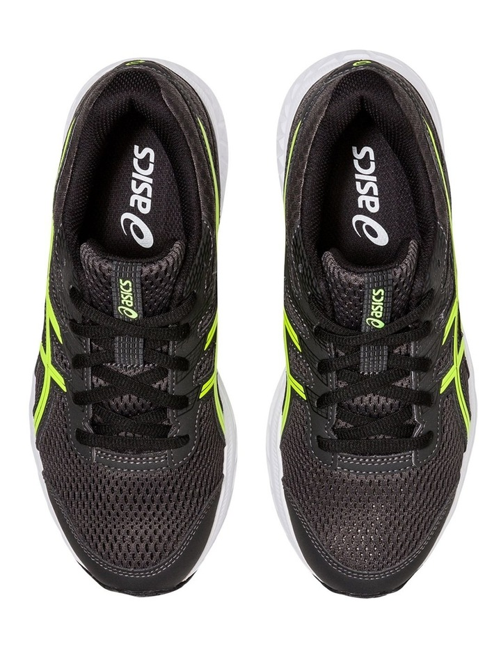 Contend 6 Grade School Boys Sports Shoes image 4