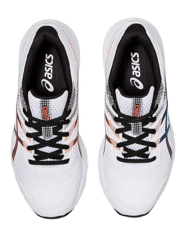 Contend 6 Grade School Boys Sports Shoes image 4