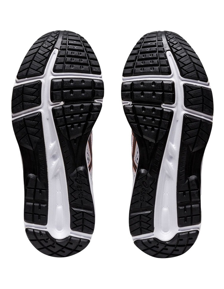 Contend 6 Grade School Boys Sports Shoes image 5