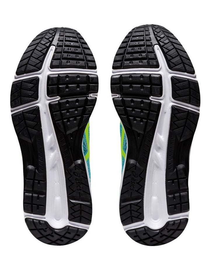 Contend 6 Grade School Girls Sports Shoes image 5