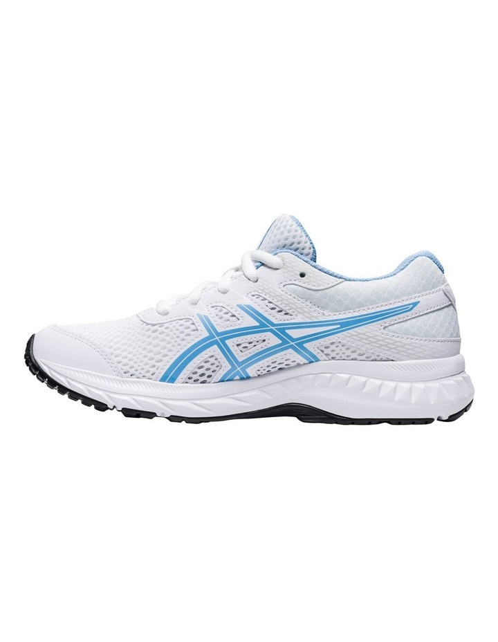 Contend 6 Grade School Girls Sports Shoes image 2