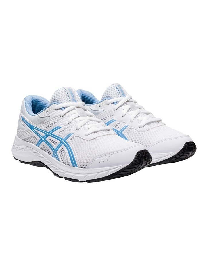 Contend 6 Grade School Girls Sports Shoes image 3