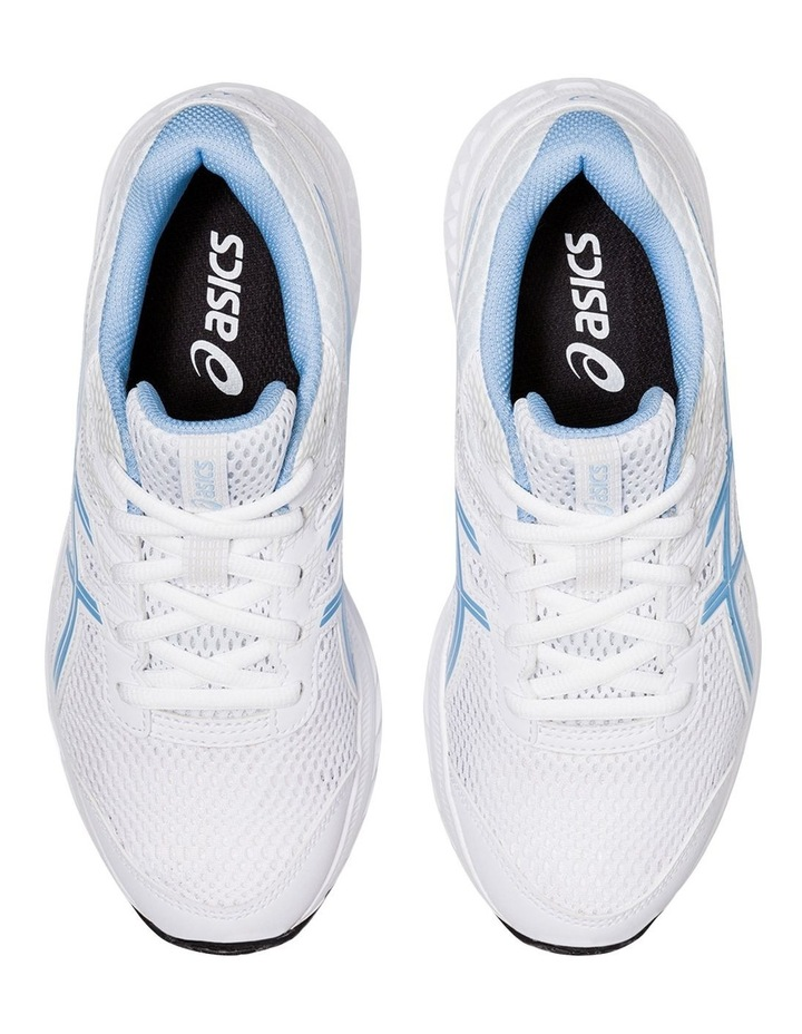 Contend 6 Grade School Girls Sports Shoes image 4
