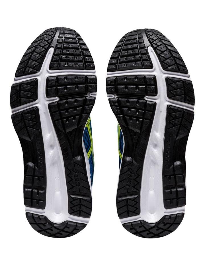 Contend 6 Pre School Boys Sports Shoes image 5