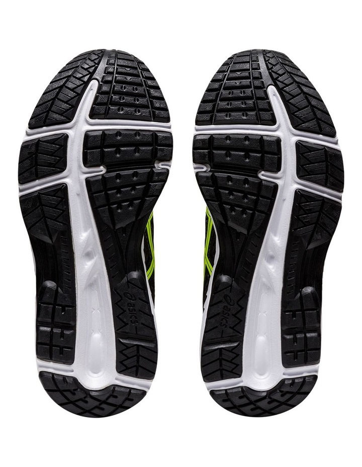 Contend 6 Pre School Boys Sports Shoes image 5
