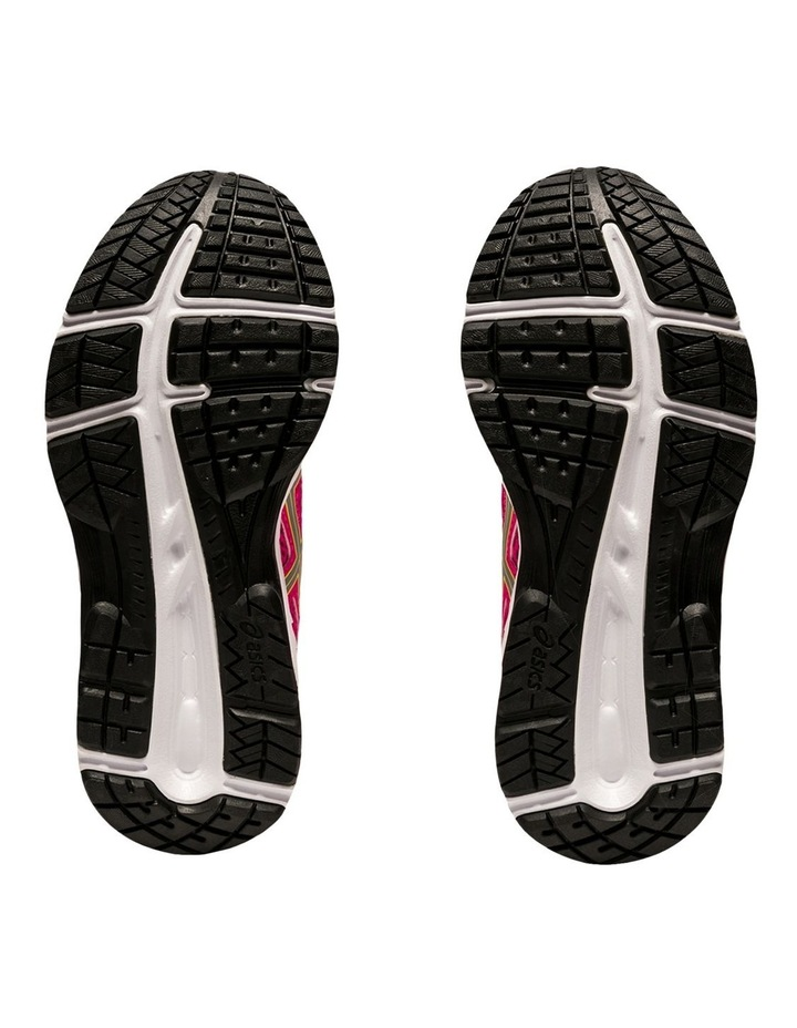 Contend 6 Pre School Girls Sports Shoes image 5