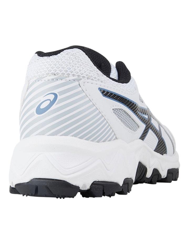 GEL-Trigger 12 TX Grade School Boys Sports Shoes image 3