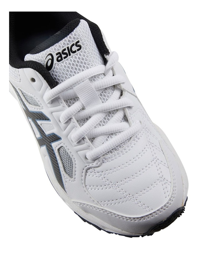 GEL-Trigger 12 TX Grade School Boys Sports Shoes image 4