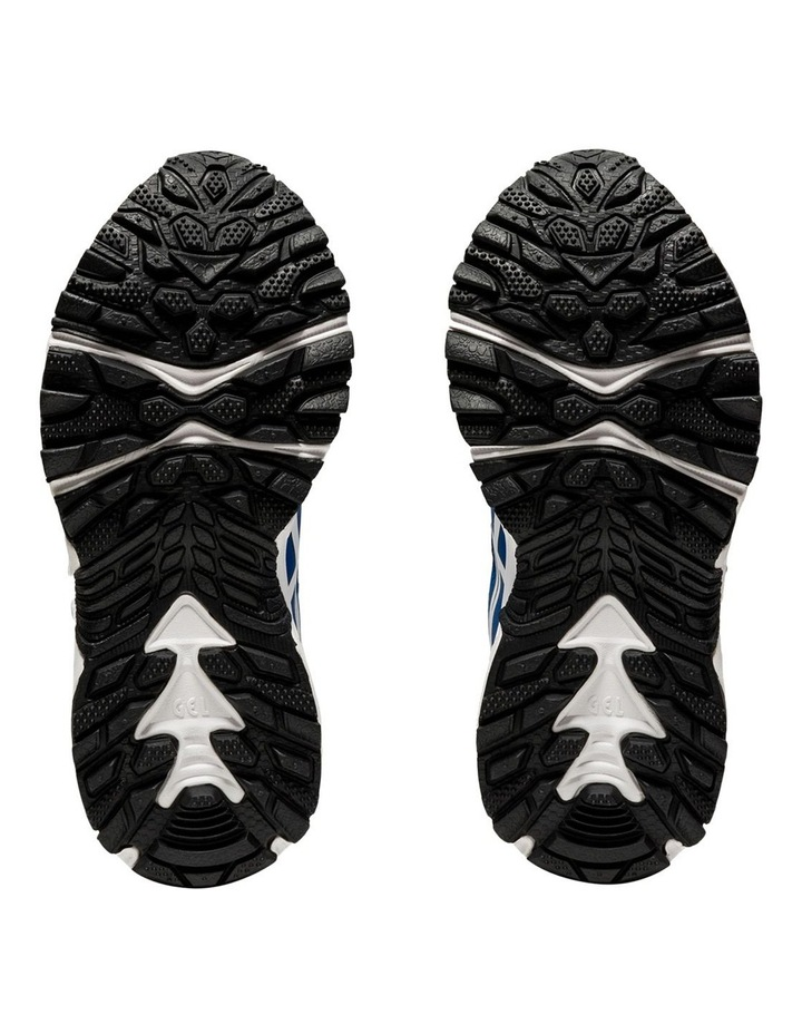 GEL-Trigger 12 TX Pre Shool Boys Sports Shoes image 4